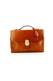 Capalbio 14.0 PC Briefcase