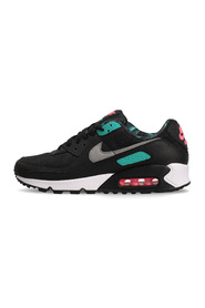 Air Max 90 CL SNEAKERS