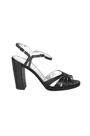 Sort Free Lance Kerry Sandal
