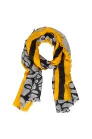 scarf A571331