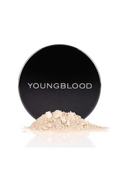 Natural Loose Mineral Foundation Pearl