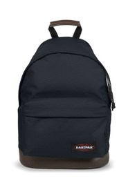 EASTPAK WYOMING EK811 BACKPACK Unisex adult and guys blue