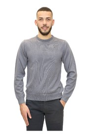 Sebastien sweater