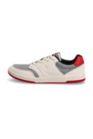 AM425WWR Sneakers