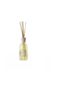 Mareminerale Style Diffuser