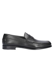 Loafers 043167