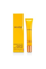 Decleor Expression De L'age Smoothing Roll'On 20ml
