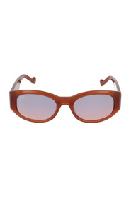 LJ716S 215 Sunglasses