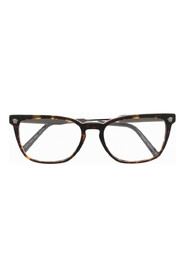 Glasses VE3290 5337
