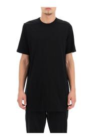 gethsemane level t t-shirt