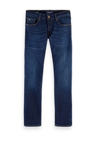 Jeans 144839-1841