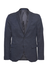 Matinique blazer, George
