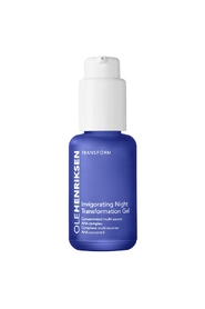 Invigorating Night Transformation Gel 30 ml