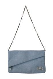 Shoulder Sling Clutch Bag