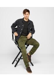 G-Star Rovic 3D Tapered bukser