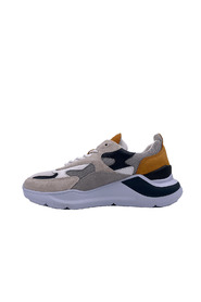 Sneakers M341-FG-ME-GY