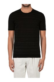 RE47021 t-shirt