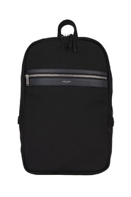 Laptop City Bag