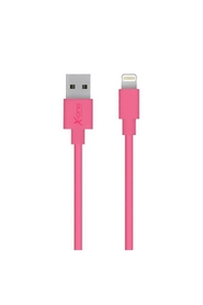 XONE Lightening laddkabel Micro USB