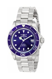 Pro Diver 9308 Watch
