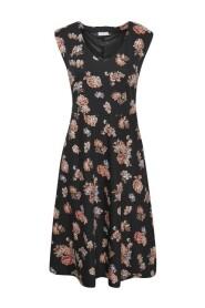 Kavelina Dress