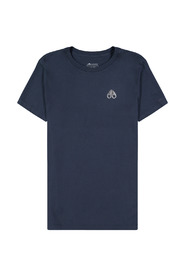 Sully Tee