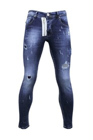 Jeans A18A