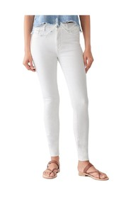Jeans Florence Colada