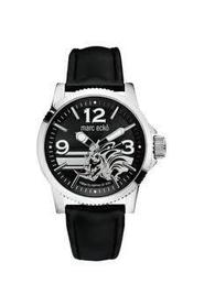 WATCHES E09506G1