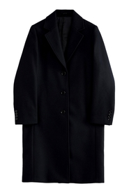 Barnsbury Outerwear