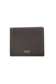 WALLET WITH DOCUMENT HOLDER CLASSIC