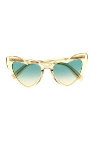 sunglasses  SL 181 LOULOU 017