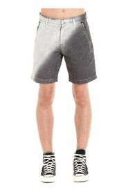 RED TAG MEN'S 00S714 SHORTS