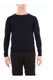 IUW19100M01 Crewneck Sweater