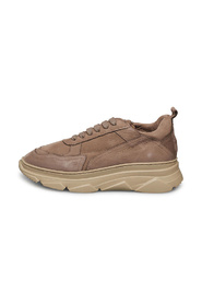 SNEAKERS CPH40 taupe