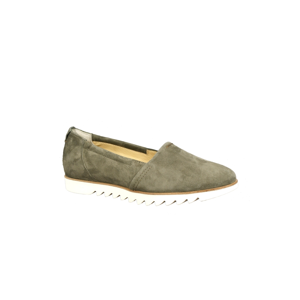 Loafers 2324-10
