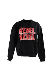 Rebel Sweater Colourful Rebel
