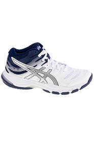 Asics Gel-Beyond MT 6 1072A051-102