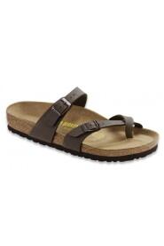 Mayari Sandals 071061