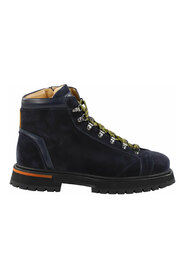 boots 138-74-122089