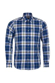 HIGHLAND TAILORED FIT SHIRT