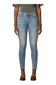 CANNES SKINNY JEANS