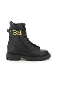 gioele lace-up boots