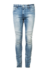Jay jeans