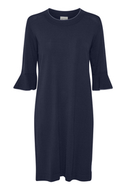 Villeroy Dress