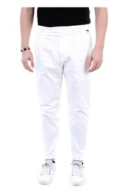 L1PSS205145 Regular Trousers