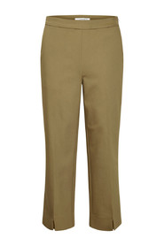 10904184 Trousers
