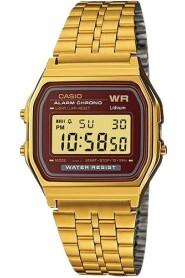 Watch A159WGEA-5D