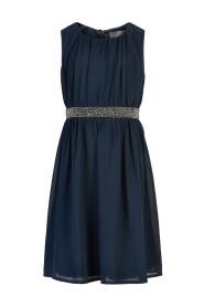 Dress (4612)