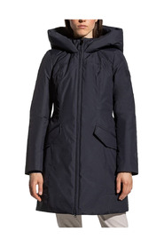 TRENCH ALLOS PED3688